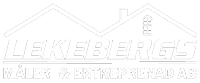 Lekebergs Måleri & Entreprenad AB